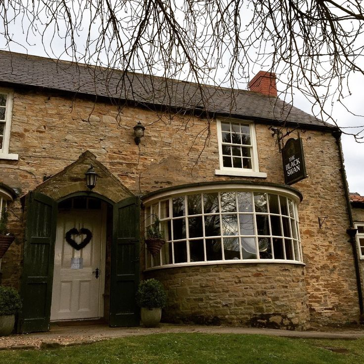 Cheese and Biscuits: The Black Swan at Oldstead, North Yorkshire