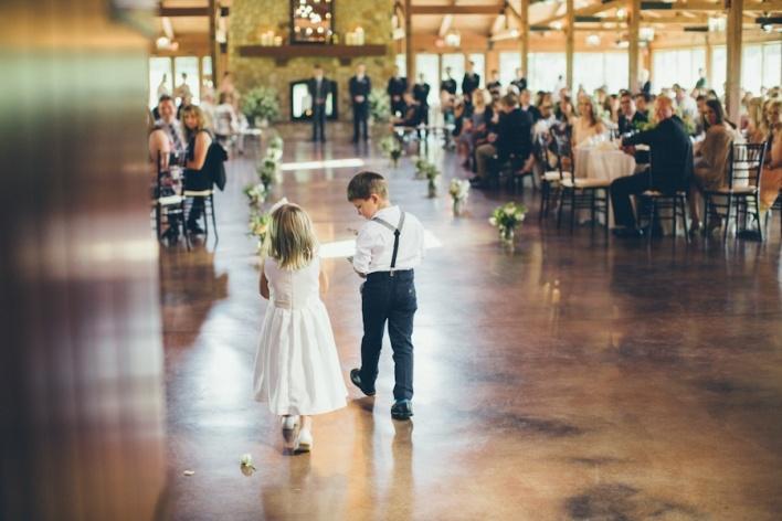 Mad Men Wedding   Chicago Wedding Photographer » prec