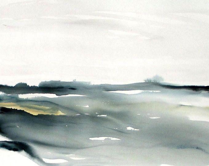Epingle Par Kimberley Storm Sur Art En 2020 Tableau Peinture