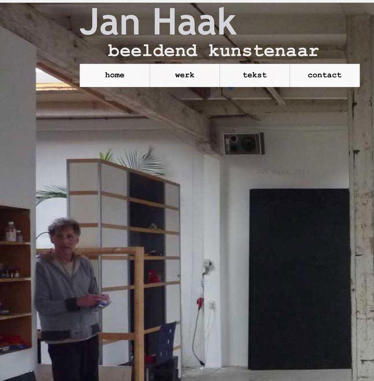 Jan Haak