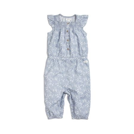 Kappahl: Woven, Long, , : , Newbie Toddler, str. 98