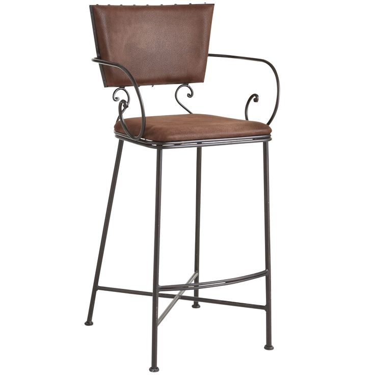 1000 Images About Chairs Gt Table Amp Bar Stools On Pinterest