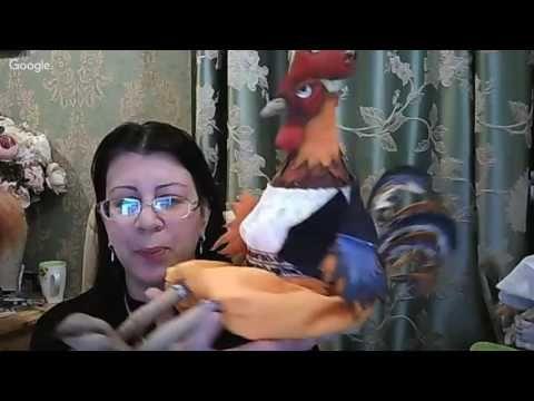 24.11 НС Анастасия Голенева - YouTube
