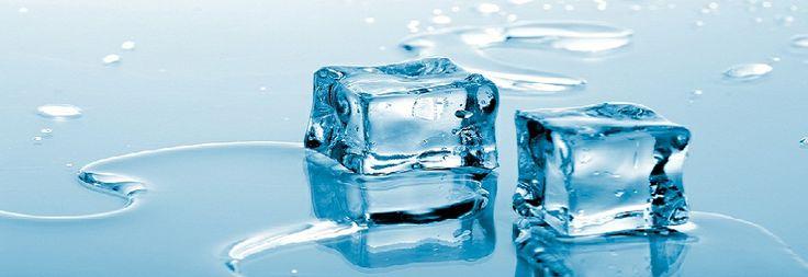 ICE22 | Everthing ICE