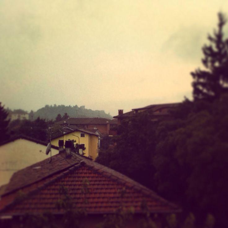 Novi Ligure AL, Italy