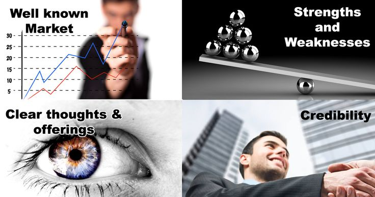 Why we are being a Successful Web Design Company http://www.webdesign.123coimbatore.com/read-articles.php?id=1048