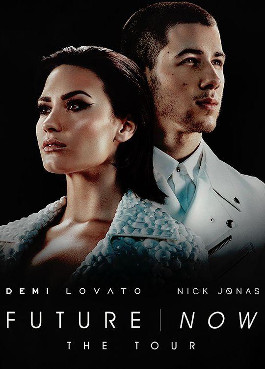 Best 25 Nick Jonas Concert Ideas On Pinterest Nick Jonas Camp