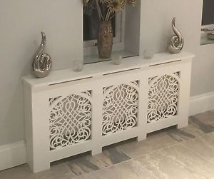 Image result for radiator covers ikea