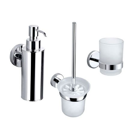 17 best ideas about Victorian Bathroom Accessory Sets on Pinterest ...