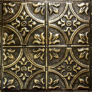 tin ceiling tiles and accessories american tin ceilings - American Tin Ceilings