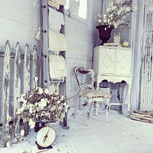Girly Rustic Chic Bedroom: Impressive Tips Can Change Your Life: Shabby Chic Rustic