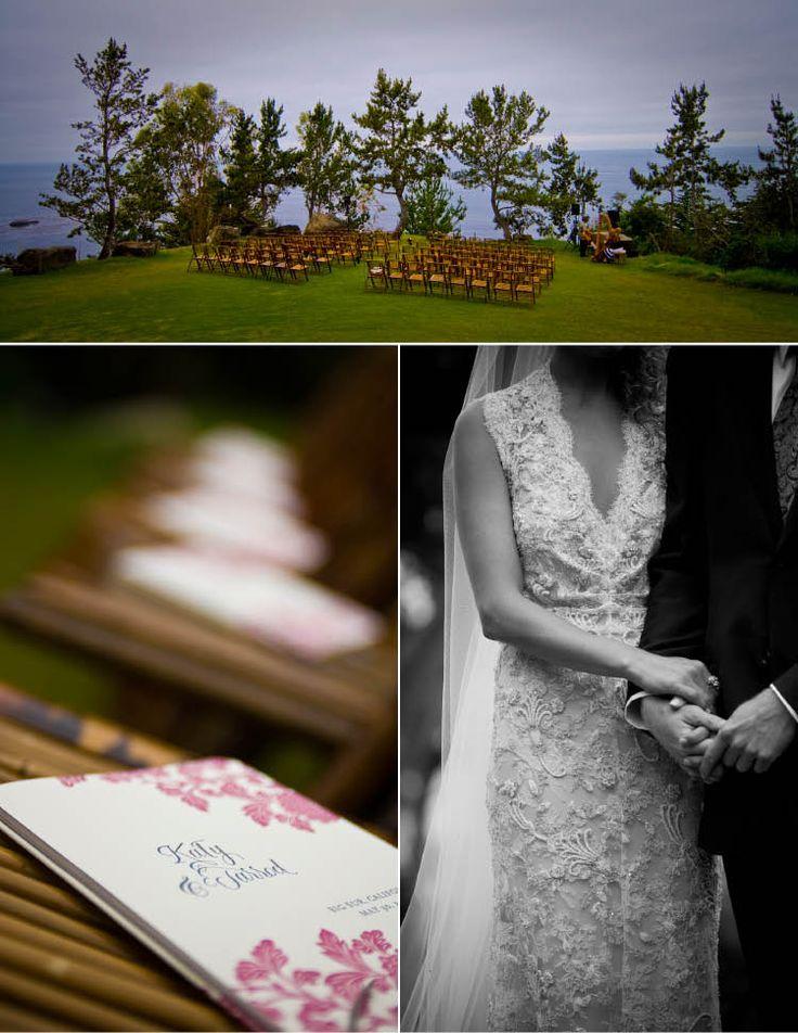 beach wedding places in california%0A Big Sur wedding