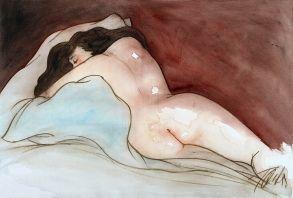 Tonia Alvarez Erotik