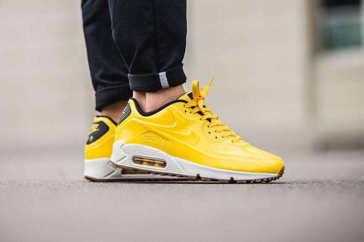 26 migliore e immagini su pinterest scarpe, scarpe nike e nike tennis