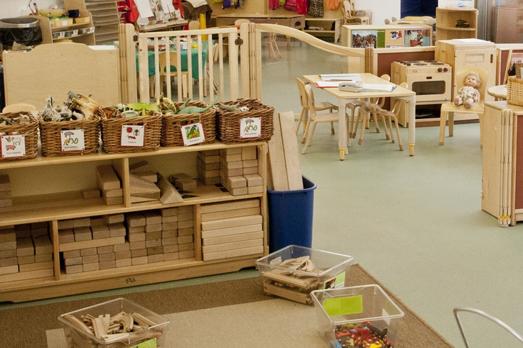 Classroom Block Design : Community playthings kate greenaway early years