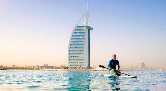 Die 10 Besten Hotels in Dubai - Top Liste 2017 (mit Preisen)
