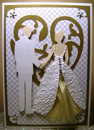 17 Best 1000 images about Cricut bridal showerwedding projects on