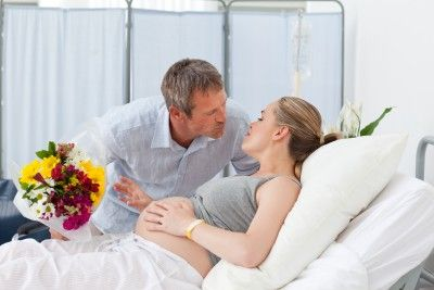 Today research wrongly considers hospital birth as the gold standard. Bias towards hospital births causes the majority of researchers to ignore the fact that women could achieve even better outcomes than hospital birth, at planned attended homebirth.Attendant Homebirth, Hospitals Births, Plans Attendant, Low Risks, Better Outcome, Safer Hospitals, Risks Pregnancy, Gold Standards, Nature Childbirth