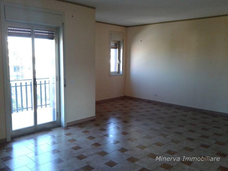 Appartamento in vendita in via Togliatti 4, Carlentini