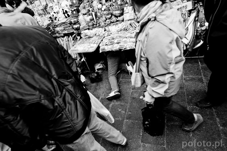 Quick tour of Beijing #china #reportage #pofoto