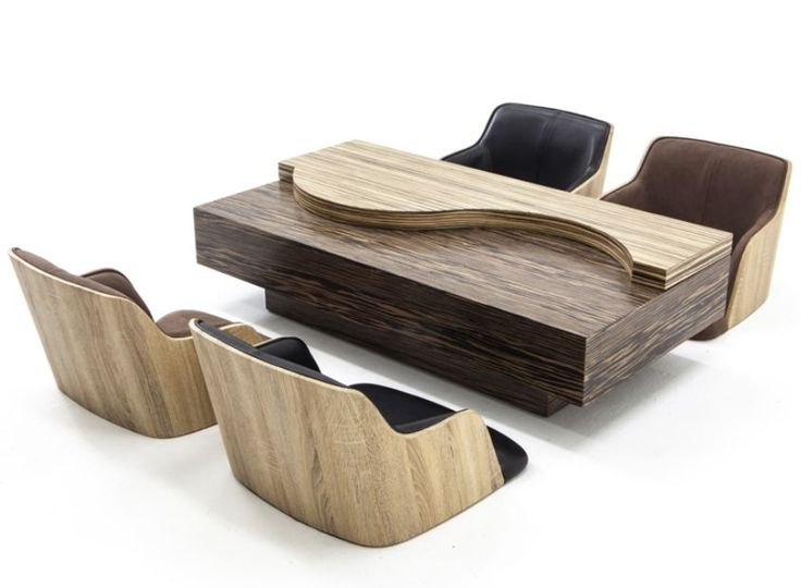 Details about Floor Chair New High Quality Floor Seat