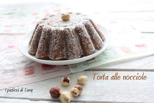 torta-alle-nocciole-6