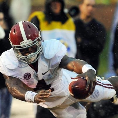 TJ Yeldon!!! Alabama Wins! Week Two SEC Scores 2014 ~ Check this out too ~ RollTideWarEagle.com for best Infotainment in College Football. SEC Blog, All Football, Stories, PODCASTS, score predictions and parody. #Alabama #RollTide!