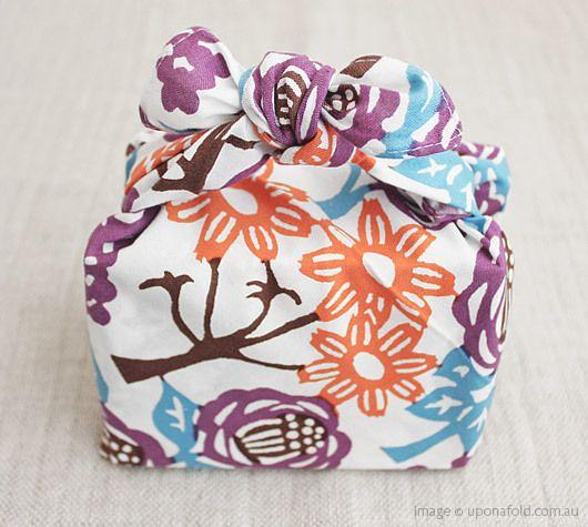 .packaging: Furoshiki Wraps, Fabrics Wraps, Fabrics Packaging, Fabrics Bows, Fabrics Bags, Gifts Wraps, Gifts Packaging, Scrap Fabrics, Wraps Gifts