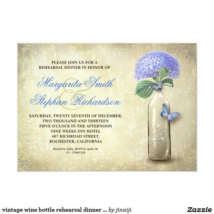 16 best invites images on Pinterest Invites, Online invitations - invitation template online