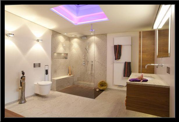 Badezimmer Neu Gestalten Ideen Murales