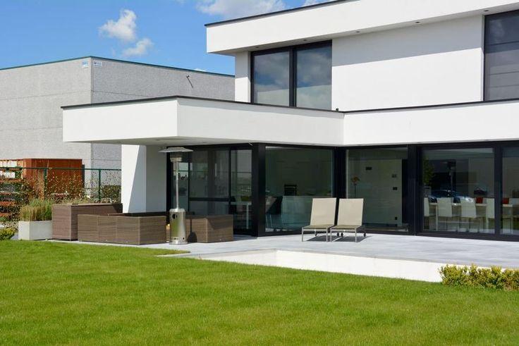 gc-architecten-woning-o-te-wingene-low-10.jpg