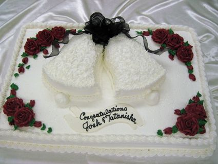 Cake Decorating Store Farmington Mi : 17 Best images about Bridal Shower on Pinterest Wedding ...