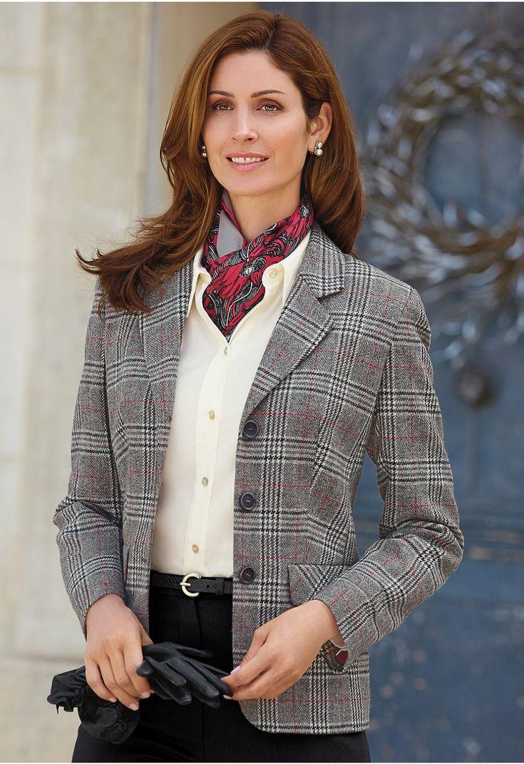 dating.com uk women fashion clothing: