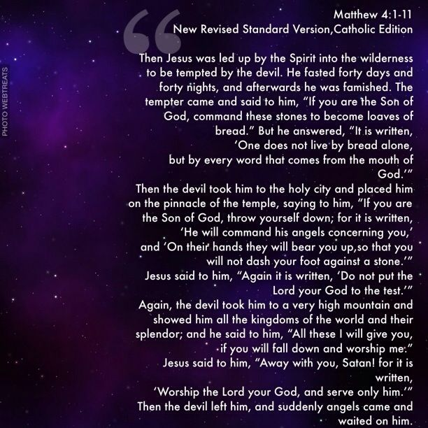 new revised standard version catholic edition pdf