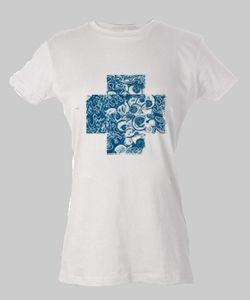 Eastflower Shirts | Crosseye