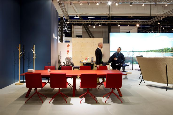 Inno at Stockholm Furniture Fair 2016 #SFF2016 #stockholmfurniturefair. Stockholm Furniture & Light Fair 2016. #stockholmfurniturefair #sff2016 #sthlmfurnfair