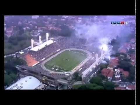 Corinthians #penta campeão Brasileiro Narrado por Oscar Ulisses e Osmar ...