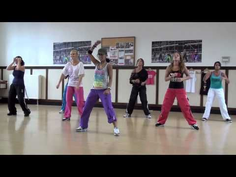 a 31-minute Zumba playlist I made on youtube. :) Click this link for the whole workout: http://www.youtube.com/playlist?list=PLecYryvkbNc-jtSDFonNvndZ_ezc-GUWc (clicking the picture above will take you to only one song.)