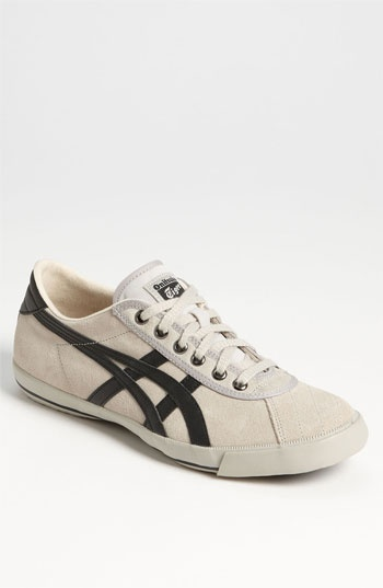 onitsuka tiger rotation 77