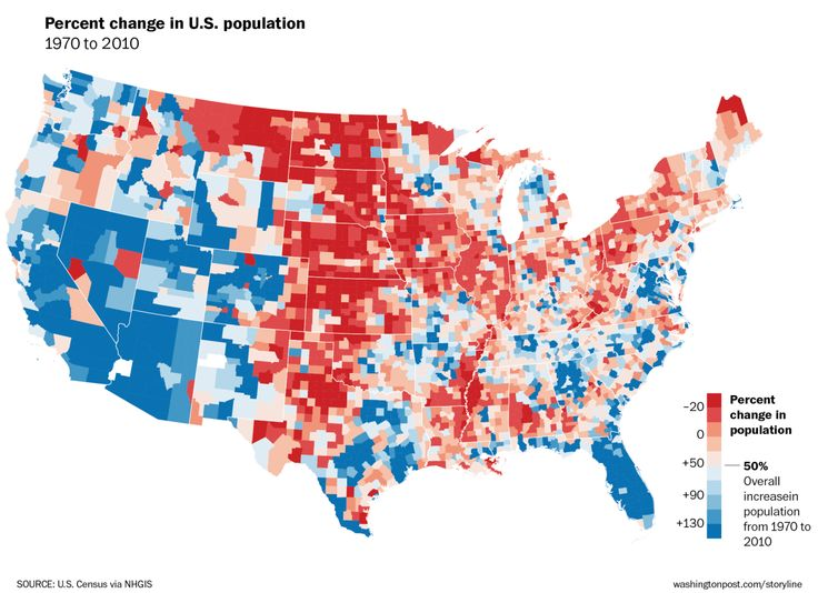 Best U S Maps Charts Info Images On Pinterest United - Us map with people