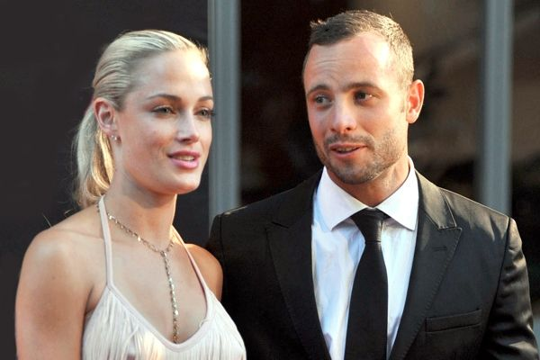 Pretoria High Court Judgement On South Africa Athlete Oscar Pistorius Murder Case - ప్రేయసిని హత్య చ http://www.teluguwishesh.com/sports/690-sports-buzz/55901-pretoria-high-court-judgement-on-south-africa-athlete-oscar-pistorius-murder-case.html