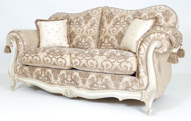 Gascoigne Designs Valentino Furniture Pinterest