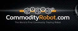 Commodity Robot Review Examines the New Commodity Trading Robot Software Commodity Robot, an automated trading robot may change purchase decisions and investments forever. CovertForexOps.com has released their review on this robot that can trade in multiple commodities simultaneously and generate profit from all 7 trading assets.  #Commodity #Robot #commodityRobot #review #bonus