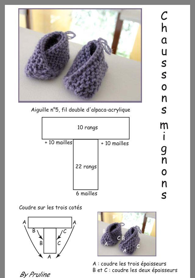 Pin by Deborah Malouf on Crochet> Adult | Pinterest | Ganchillo ...