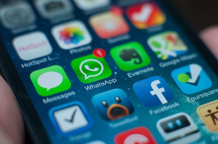 whatsapp WhatsApp apuesta por un contenido social y replicable
