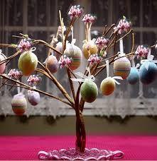 Image result for telur paskah menggunakan barang bekas