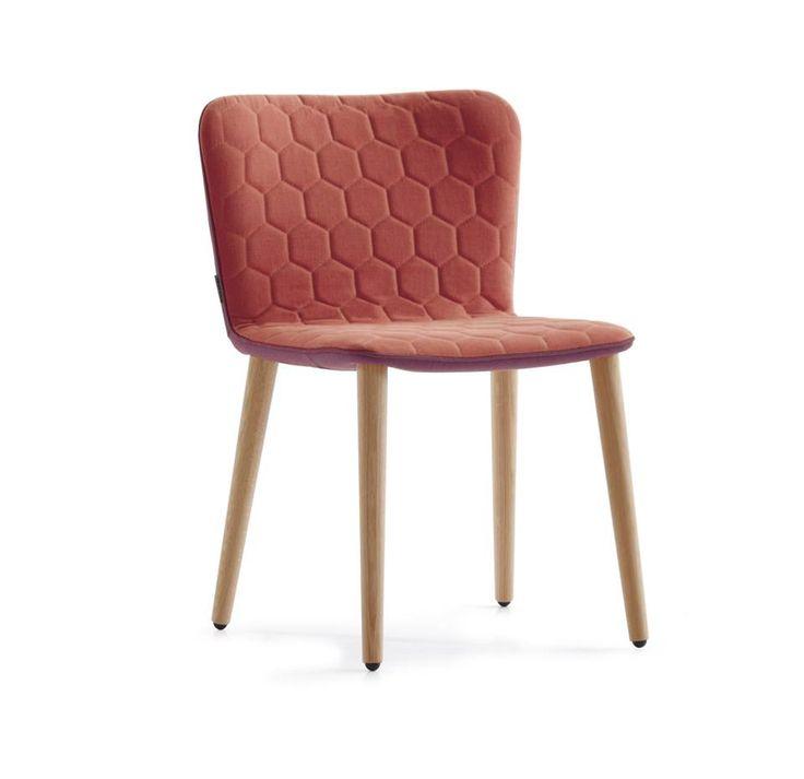 Schön ... 59 Besten Seating Bilder Auf Pinterest Lounge Stühle   Die Exklusiven  Moebel Maroso ...