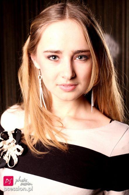 http://www.fotomody.pl/zdjecie/104821