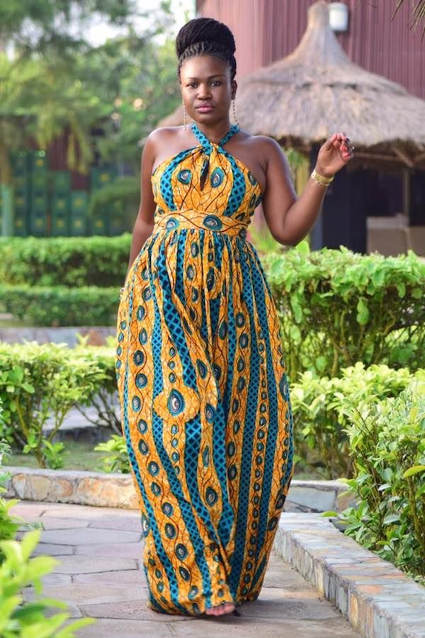 8245 Best Images About Kitenge Look On Pinterest