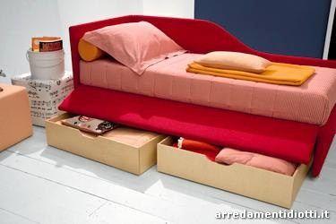Maya25-ldivano-letto-giallo-cassetti-estraibili-half